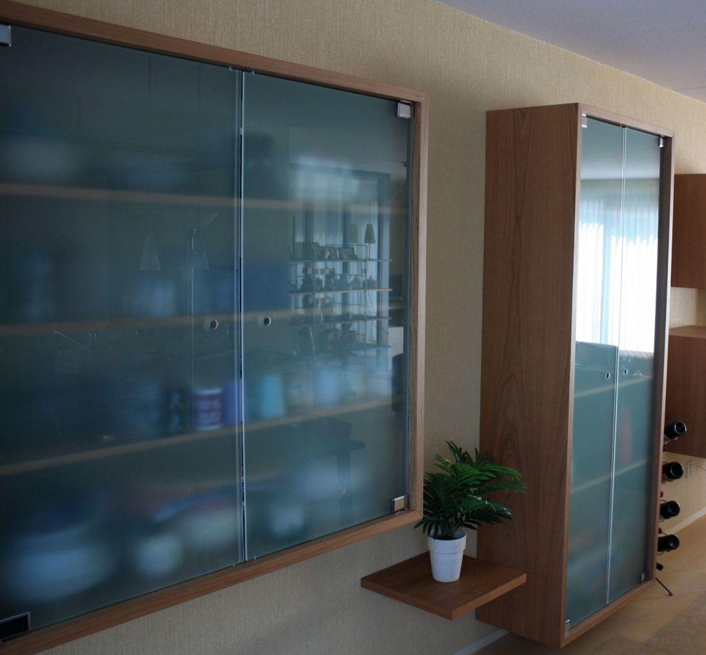 #47708422353788 Glazen Meubelen En Tafelbladen Op Maat Bij Ariba Glashandel Den Haag Aanbevolen Design Meubelen Den Haag 1429 afbeelding/foto 10249501429 beeld