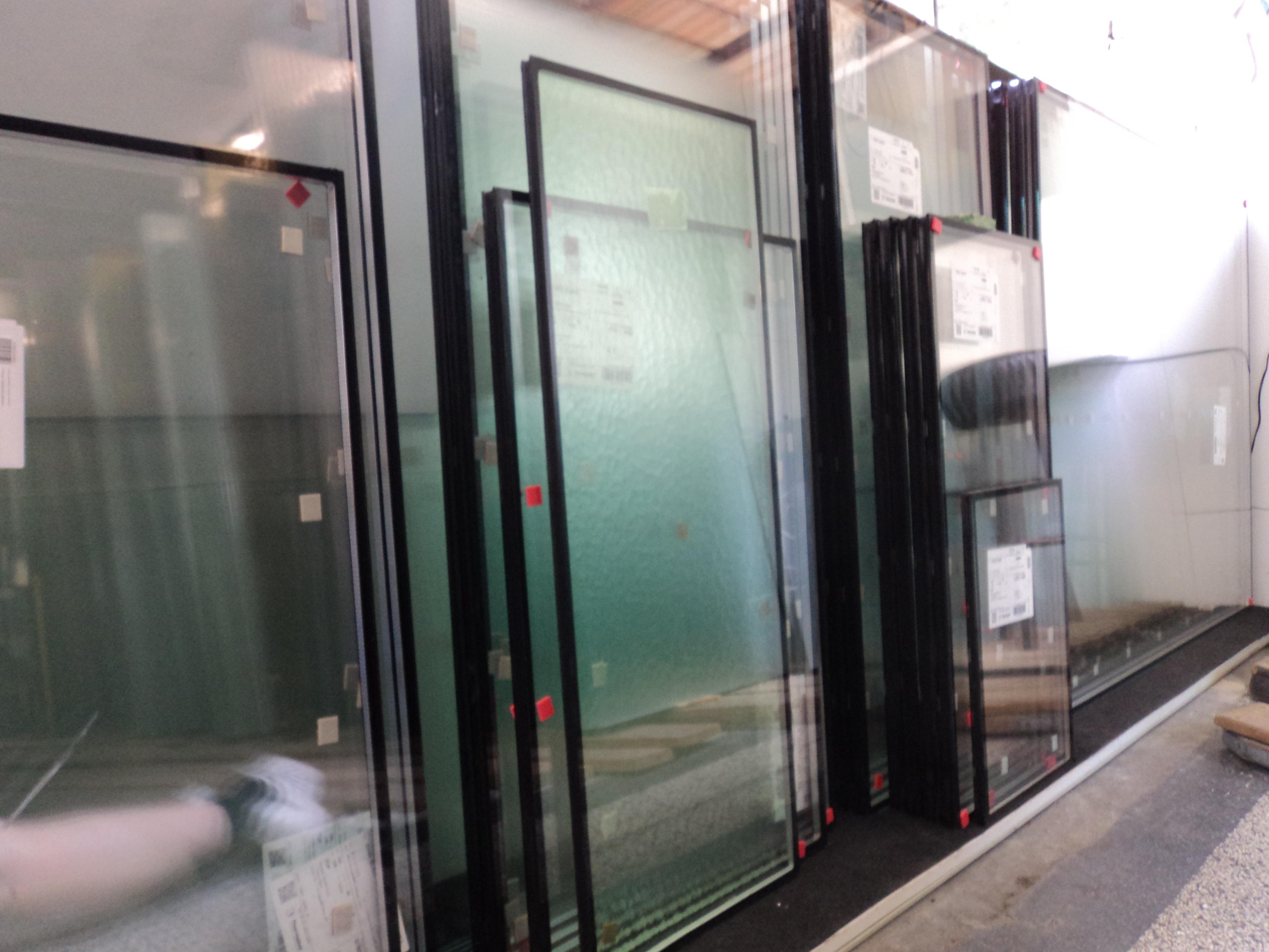 Dubbel Glas Kopen.Glashandel Ariba Den Haag Poly En Facet Slijpen Glas In Lood