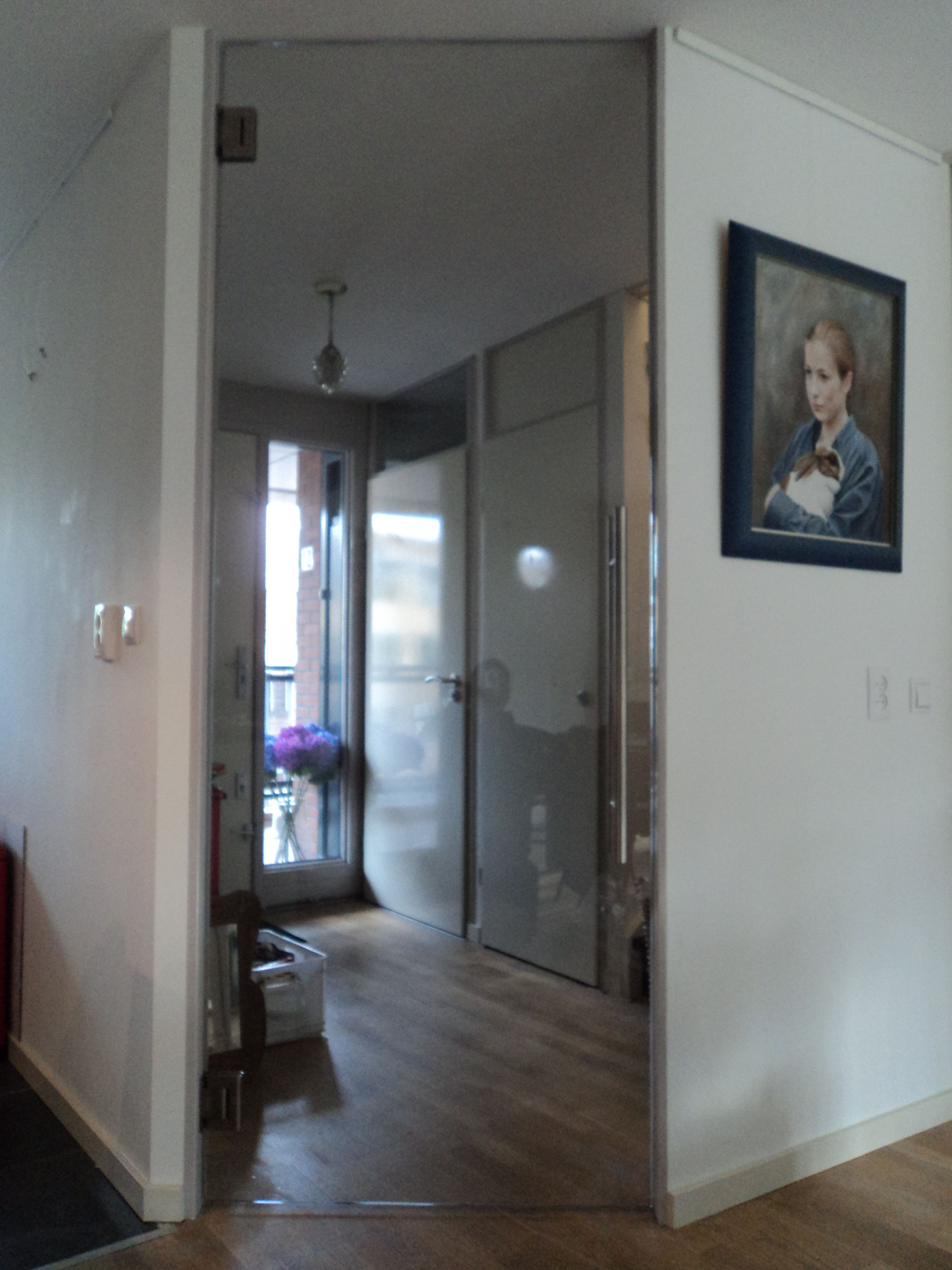 https://www.glashandelariba.nl/wp-content/uploads/2016/11/volglazen-deur-den-haag.jpg