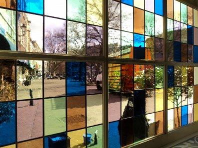 Glas Den Haag.Glashandel Ariba Den Haag Voor Glas In Lood Reparatie En
